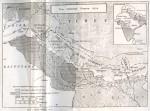 On Indo-Nepal Co-operation