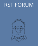 RST Forum at Valley of Words ( November 17-19, 2017 @ Dehradun )